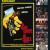 Couverture du numéro 661-662 de l'Avant-Scène Cinéma - La main droite du diable de Costa Gavras