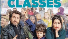 La lutte des classes de Michel Leclerc