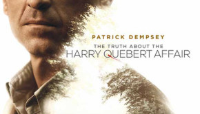la-verite-sur-l-affaire-harry-quebert-jean-jacques-annaud