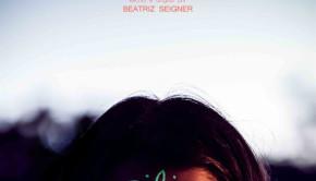 Los Silencios de Beatriz Seigner