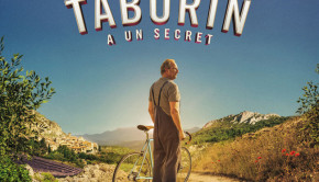 Raoul Taburin de Pierre Godeau