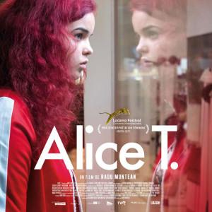 Alice T. de Radu Muntean