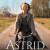 Astrid de Pernille Fischer Christensen
