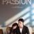 Passion de Ryusuke Hamaguchi