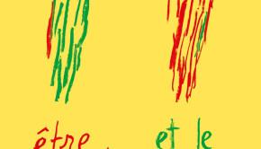 Etre vivant et le savoir d'Alain Cavalier