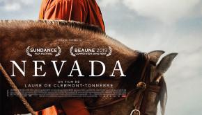Nevada de Laure De Clermont Tonnerre