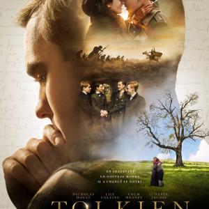 Tolkien de Dome Karukoski