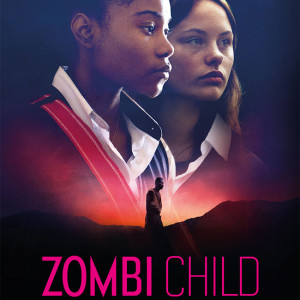 Zombi child de Bertrand Bonnello