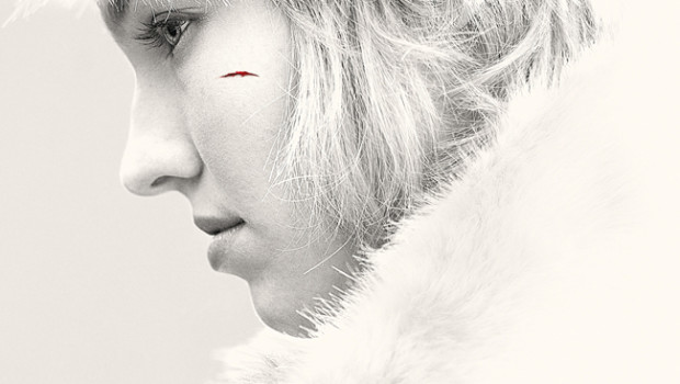 Anna de Luc Besson