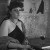 une-femme-a-passe-rene-jayet-actu-dvd-avant-scene-cinema-664