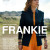 Frankie d'Ira Sachs