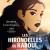 Les hirondelles de Kaboul de Zabou Breitman et Elea Gobbe Mevellec