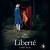 Liberté d'Albert Serra