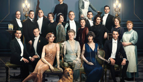 Downton Abbey de Michael Engler