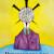 Psychomagie d'Alejandro Jodorowsky