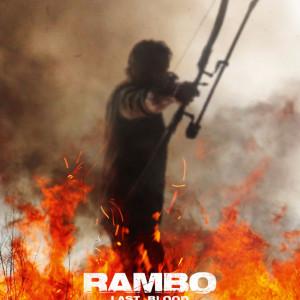 Rambo Last Blood d'Adrian Grunberg
