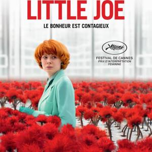 Little Joe de Jessica Hausner