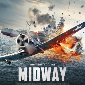 midway-roland-emmerich-affiche-critique-semaine-avant-scene-cinema-2