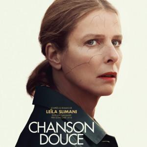 Chanson douce de Lucie Borteleau