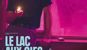 le-lac-aux-oies-sauvages-diao-yinan-affiche-critique-semaine-avant-scene-cinema
