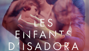 Les enfants d'Isadora de Damien Manivel