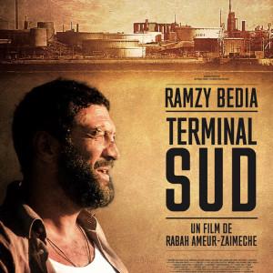 Terminal Sud de Rabah Ameur Zaimeche