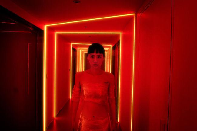 Nina Wu de Midi Z - Entretien Avant-Scène Cinéma