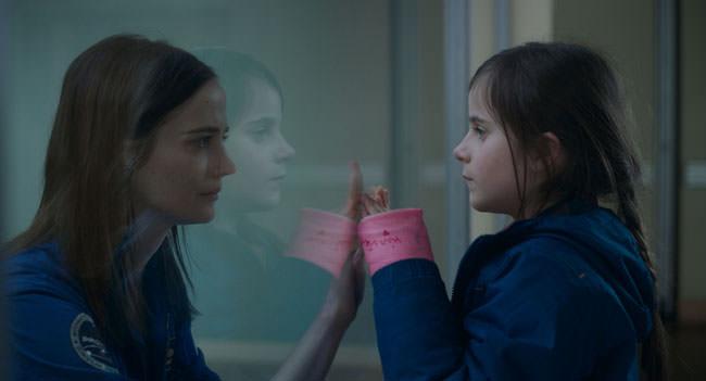 Eva Green dans Proxima d'Alice Winocour - Entretien Avant-Scène Cinéma