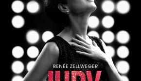 Judy de Rupert Goold