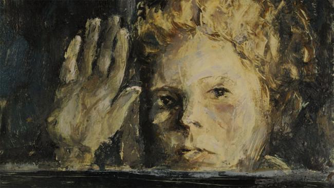 Physique de la tristesse de Théodore Ushev - Grand Prix du Festival du film court en plein air de Grenoble