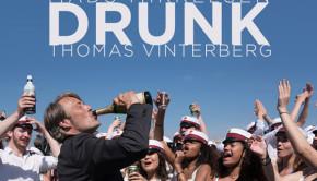 Drunk de Thomas Vinterberg