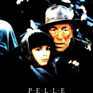 Entretien Bille August pour Pelle le Conquérant - Avant-Scène Cinéma