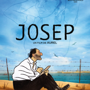 Josep de Aurel