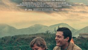 Jours d'amour de Giuseppe de Santis