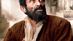 Michel Ange d'Andrei Kontchalovski