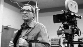 Giuseppe Rotunno (1923-2021), la lumière de Cinecittà