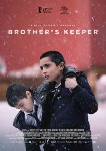 Brother's Keeper de Ferit Karahan
