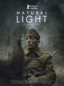 Natural light de Denes Nagy