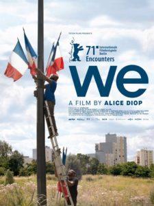 Nous d'Alice Diop