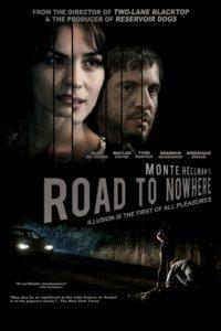 Road to nowhere de Monte Hellman