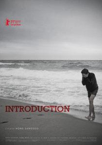 Introduction de Hong Sang Soo