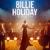 Billie Holiday, une affaire d'état de Lee Daniels
