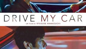 Drive my car de Ryusuke Hamaguch