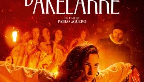 Les Sorcières d'Akelarre de Pablo Aguero