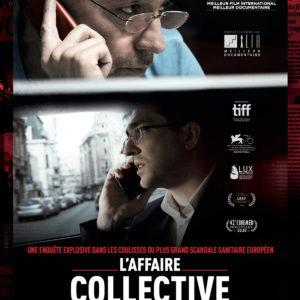 L'affaire collective d'Alexander Nanau