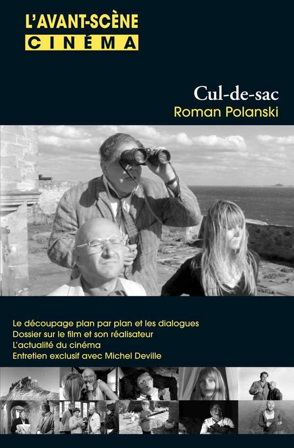 Cul-de-sac-roman-polanski-avant-scene-cinema-571