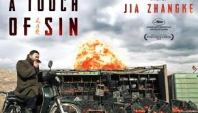 a-touch-of-sin-jia-zhang-ke-avant-acene-cinema-625-poster