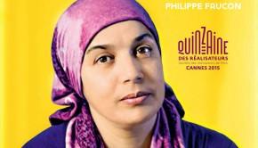 Fatima critique dvd