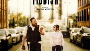 Brooklyn Yiddish de Joshua Weinstein