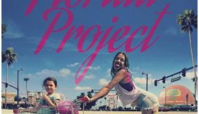 The Florida project de Sean Baker
